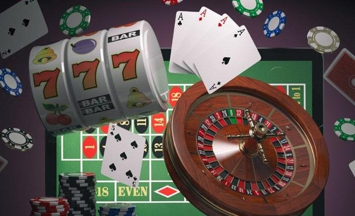 sanal casino bonuslari nasil