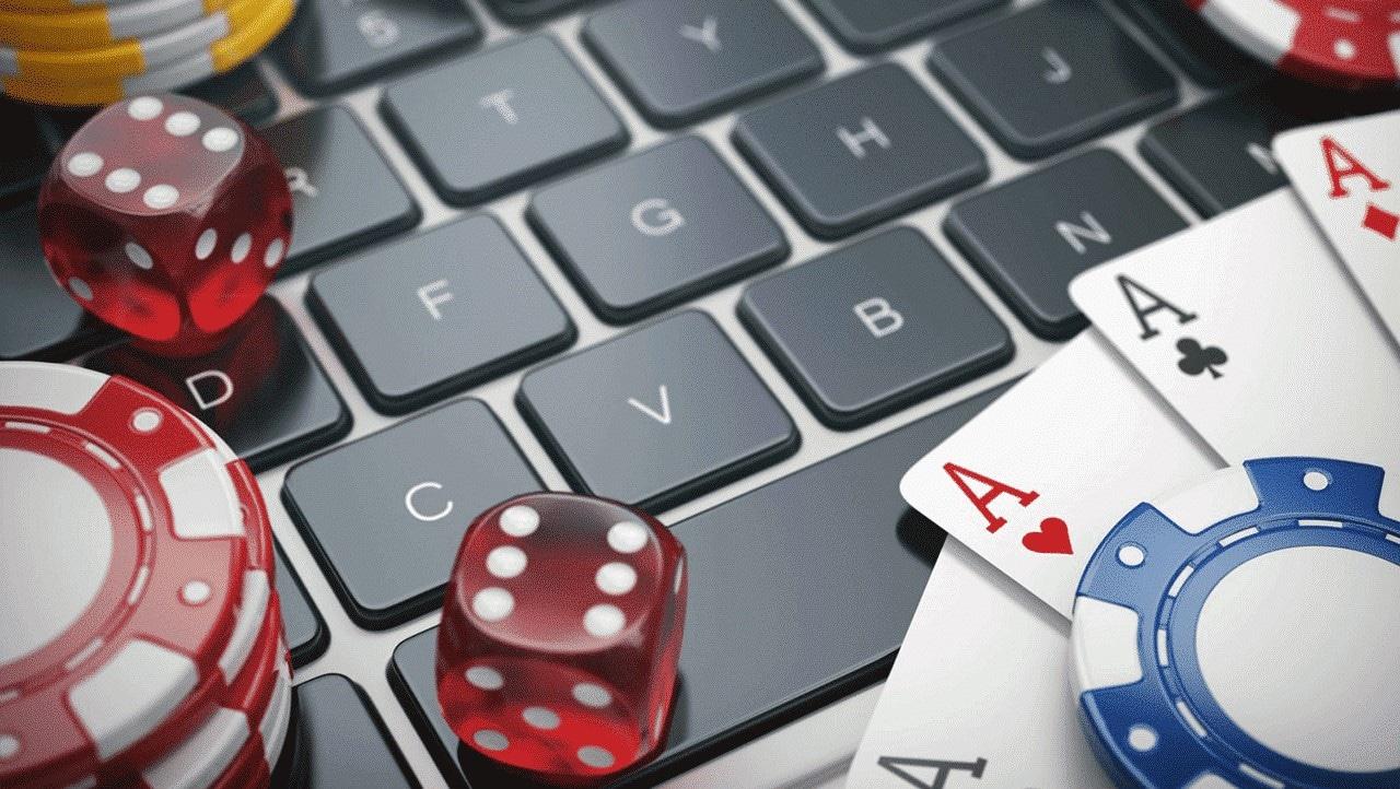 sanal casino kayit nasil yapilir