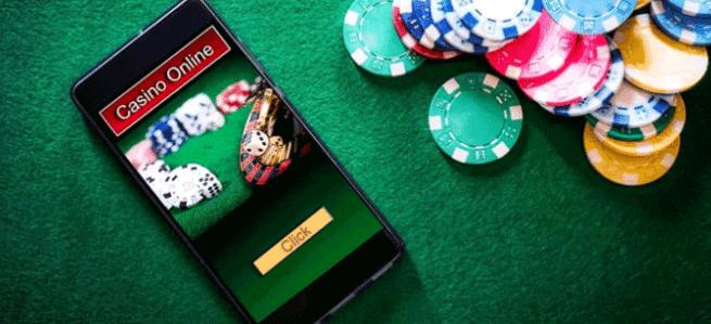 sanal casino oyna siteleri nelerdir
